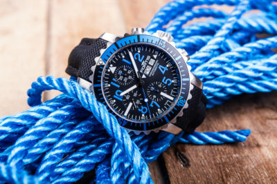 Fortis_Marinemaster_Chrono_Blue_8