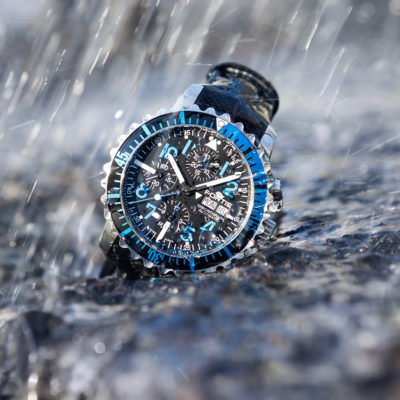 Fortis_Marinemaster_Chrono_Blue_9