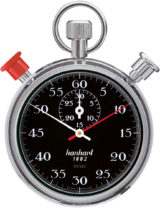 Split Seconds Addition Timer 135-4001-90