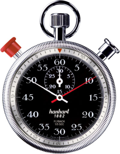 Additionsstopper_Schleppzeiger_Flyback_Black_Fluted_135-4060-8E