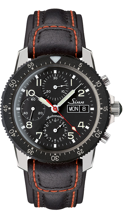 SINN_103_St_red_Define_soldier