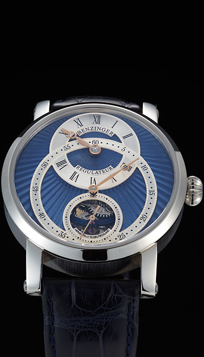 Regulateur_Blue_frontal