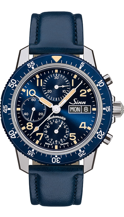 SINN_103_Sa_B_E_soldier_leather_blue