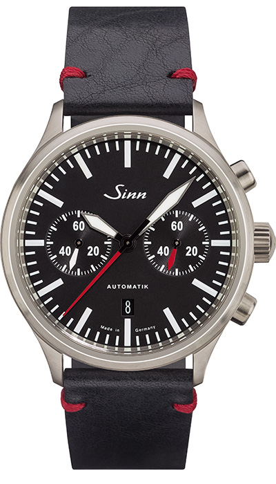 SINN_936_soldier_leather_vintage