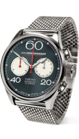 Chrono Automatic CA05-3M