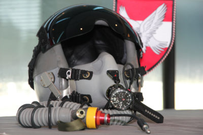 Hanhart_austrian-air-force_army1