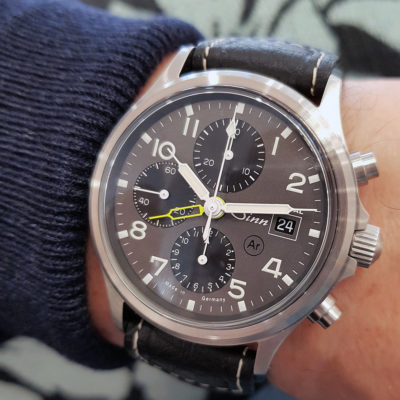 SINN_358_UTC_Diapal_Define_wrist
