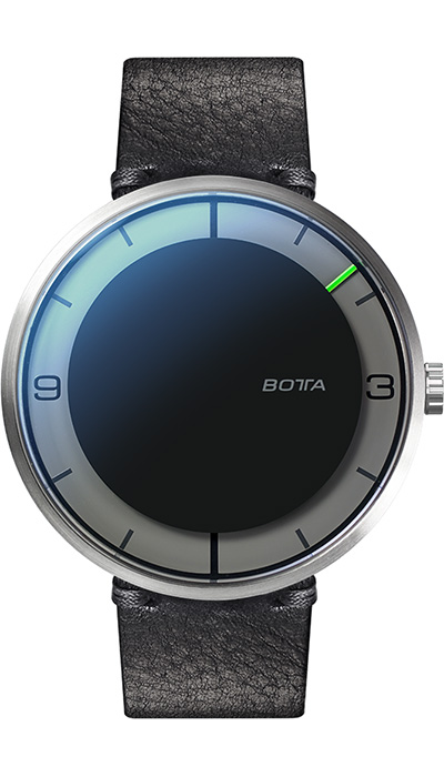 Botta_NOVA_Plus_Automatic_Carbon_Leather_soldier