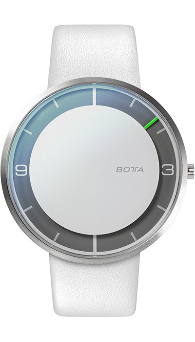 Botta_NOVA_Plus_Quartz_White_Leather_soldier