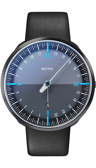 Botta_UNO_24_Plus_Black_Blue_Black_Edition_Leather