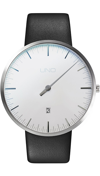 Botta_UNO_Plus_Anniversary_Quartz_Whitepearl_Leather