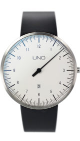UNO Plus Quartz white