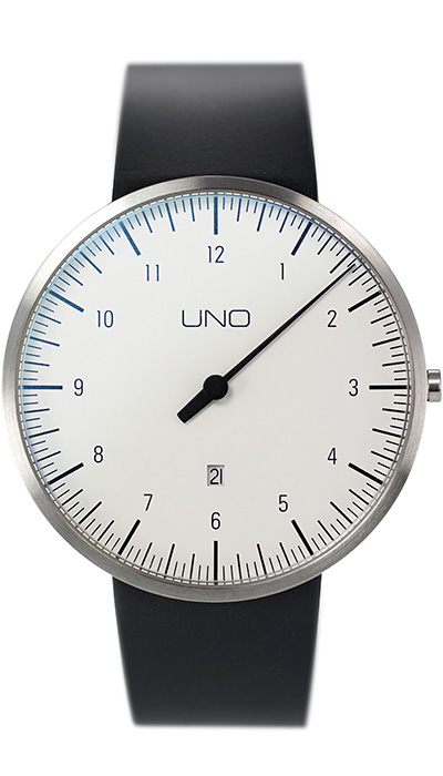 Botta_UNO_Plus_Quartz_White_Leather