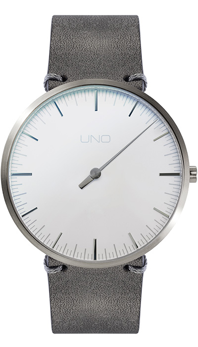Botta_UNO_TITAN_Anniversary_Quartz_Whitepearl_Leather