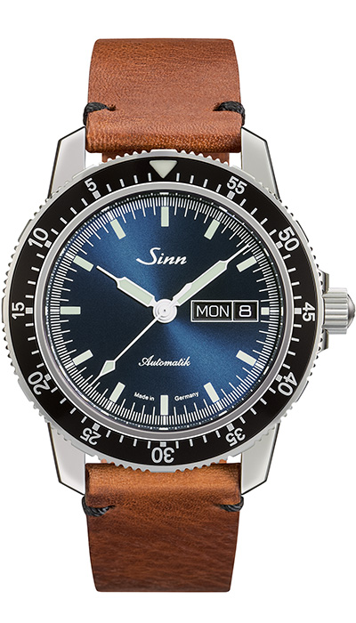 SINN_104_St_Sa_I_B_leather_vintage