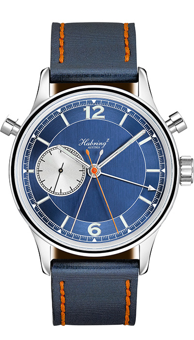 Habring2_Doppel3.1_blue_dial_soldier