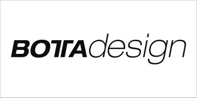 Botta-Design Bands & Clasps