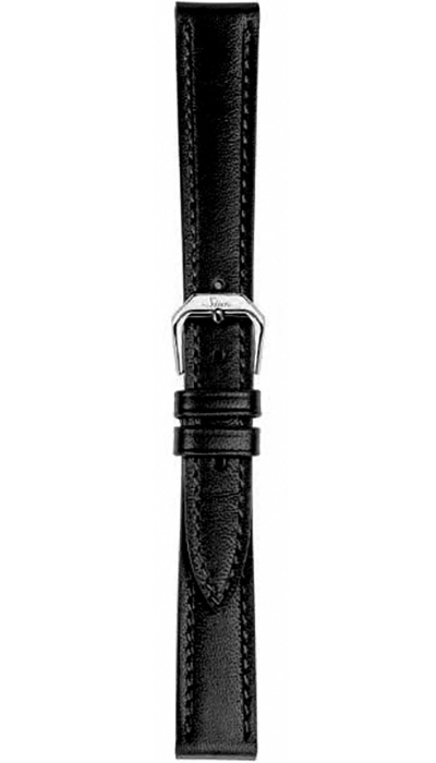 SINN_cowhide_softened_black_14mm