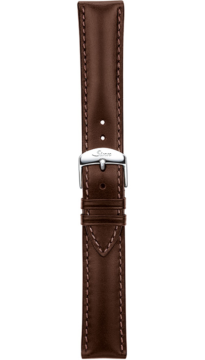 SINN_cowhide_softened_mocha