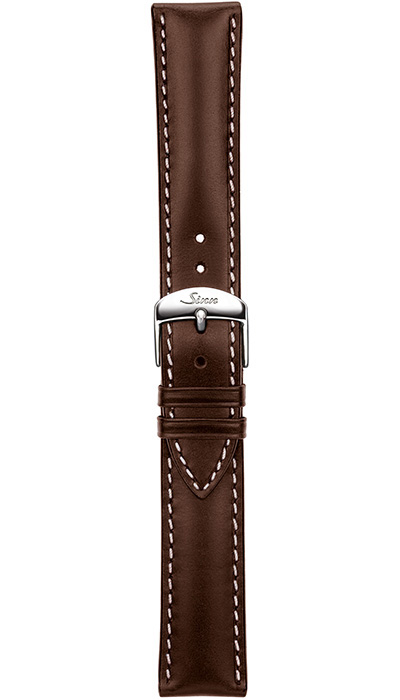 SINN_cowhide_softened_mocha_stitching