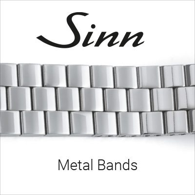 Sinn Metal Bands