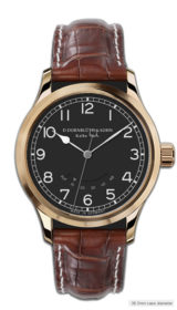 Quintus Center Second Power Reserve (CER) 750 RG
