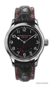 Quintus Center Second Power Reserve (CER) ST
