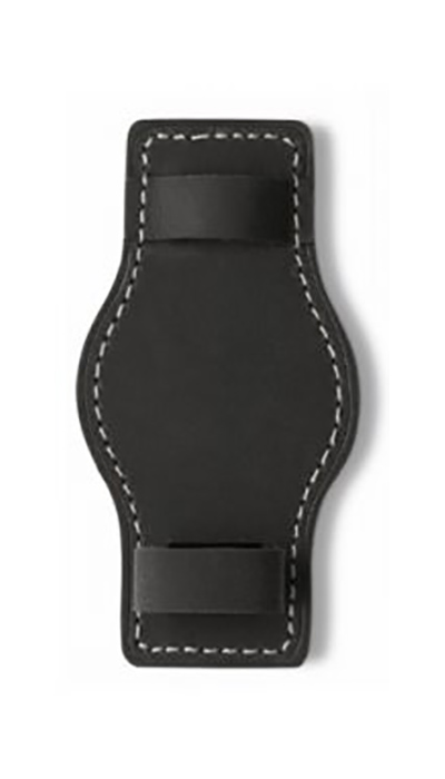 Hanhart_Pioneer_lower_strap_black