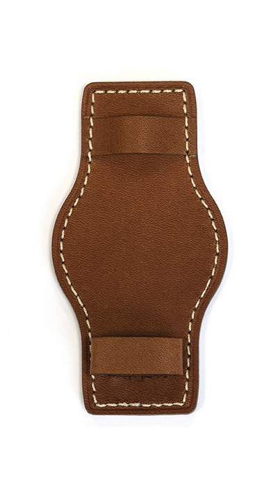 Hanhart_Pioneer_lower_strap_lightbrown