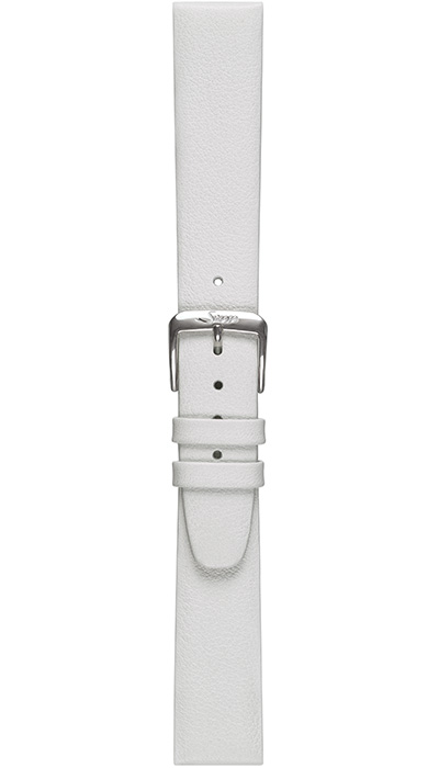 SINN_calf_leather_white_18mm
