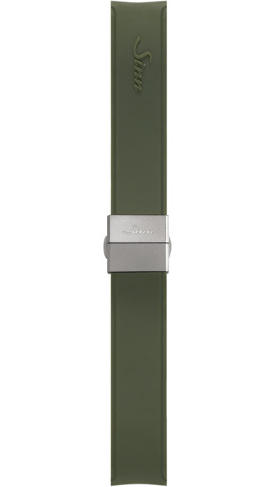 SINN_SB_green_butterfly_steel