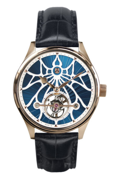 Tourbillon-Tomorrow-Frontal-681x1024