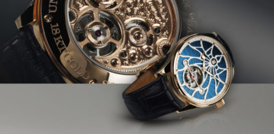 Tourbillon-Tomorrow-lifestyle_2-1024×503