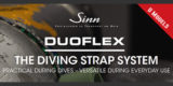 Douflex Band/ Clasp system for U models