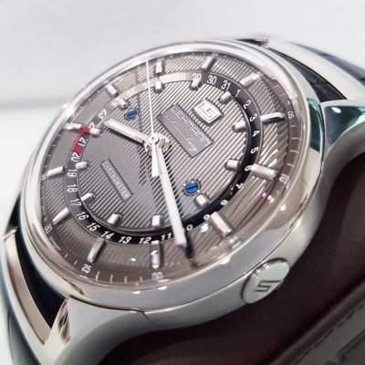 Intemporal Power Reserve Pointer Date LS-0009-003-01-01-02