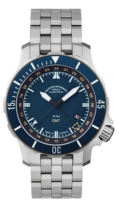 Seebataillon GMT M1-28-62-MB