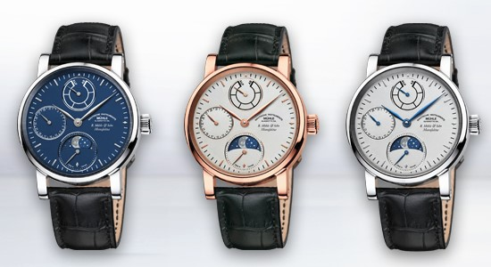 Here's a sweet offer for you from Define Watches