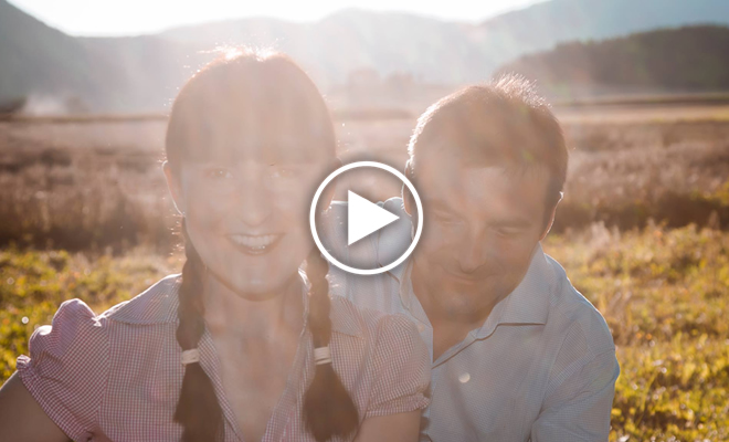 Videos: Message from Habring2