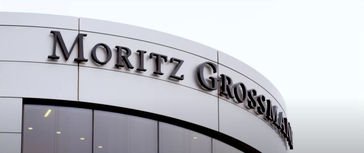 Videos: Moritz Grossmann manufactory tour