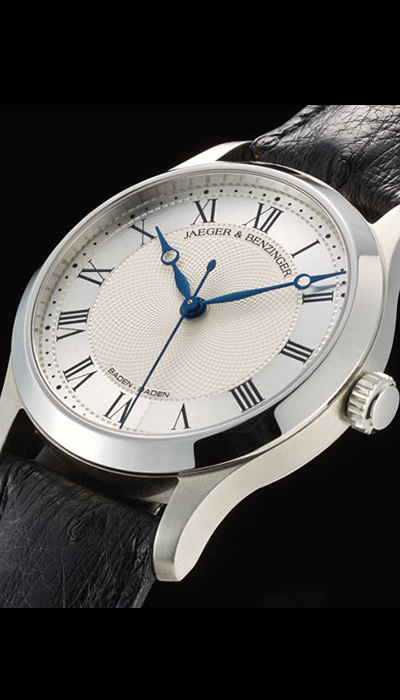 Edition 3 Vintage Movement Limited Edition