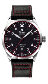 Flieger Automatic 6105-01