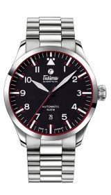 Flieger Automatic 6105-02