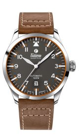 Flieger Automatic 6105-03