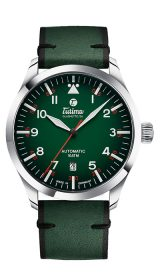 Flieger Automatic 6105-29