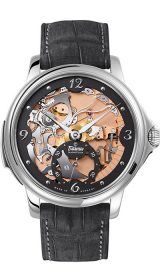 Hommage Minute Repeater 6800-02