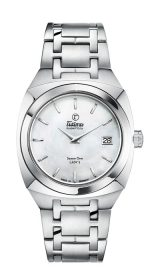 Saxon One Lady S 6702-01
