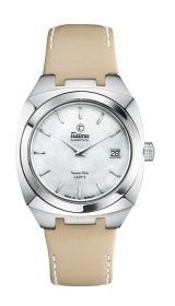 Saxon One Lady S 6702-02