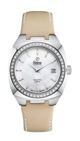 Saxon One Lady S Diamonds 6703-03