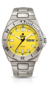 M2 Seven Seas Yellow 6151-10