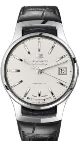 Intemporal Power Reserve Window Date LS-0008-003-01-020103-02